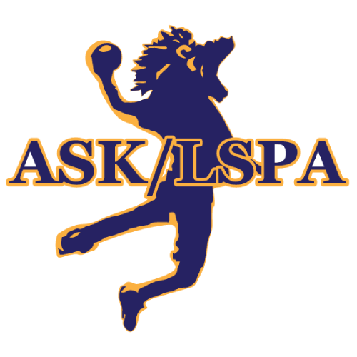 ASK/LSPA