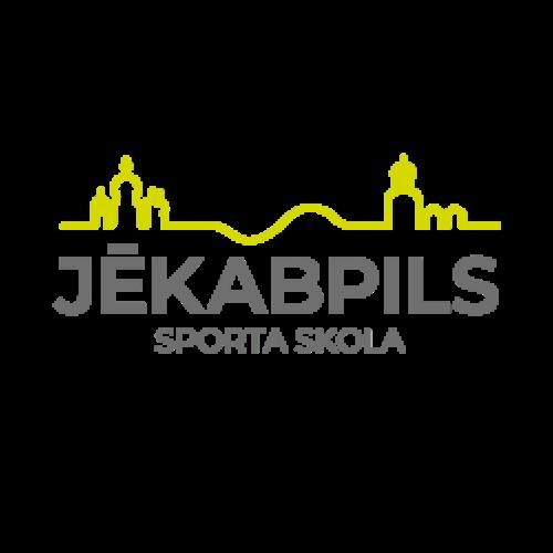 Jēkabpils SS